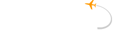World Class Shipping-Global Logistics