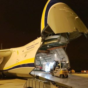 air_freight_charter_cameroon
