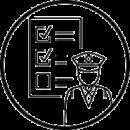 customs clearance, brokerage usa